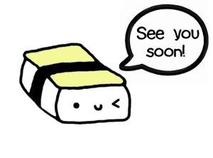 sushi_soon