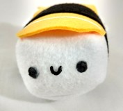 Ebi-shrimp-sushi-plush-3