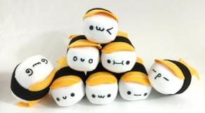 Ebi-shrimp-sushi-plush-4