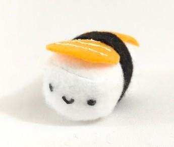 Ebi-shrimp-sushi-plush-mini-1
