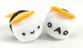 Ebi-shrimp-sushi-plush-mini-3