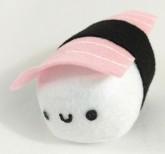 hamachi-pink-sushi-plush-1