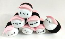 hamachi-pink-sushi-plush-4
