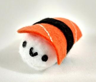 salmon-sake-nigiri-sushi-plush-mini-1