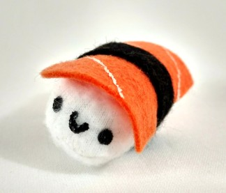 salmon-sake-nigiri-sushi-plush-mini-1