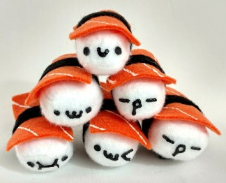 salmon-sake-nigiri-sushi-plush-mini-3