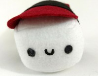 Spam-musubi-plush-sushi-3