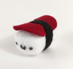 Spam-musubi-plush-sushi-mini-1