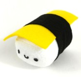 Tamago-egg-sushi-plush-1