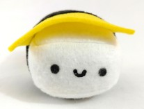 Tamago-egg-sushi-plush-3