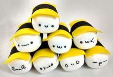 Tamago-egg-sushi-plush-4