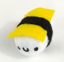 Tamago-egg-sushi-plush-mini-1