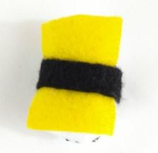 Tamago-egg-sushi-plush-mini-2