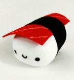 Tuna-nigiri-sushi-plush-1